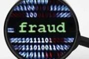 fraud-ts