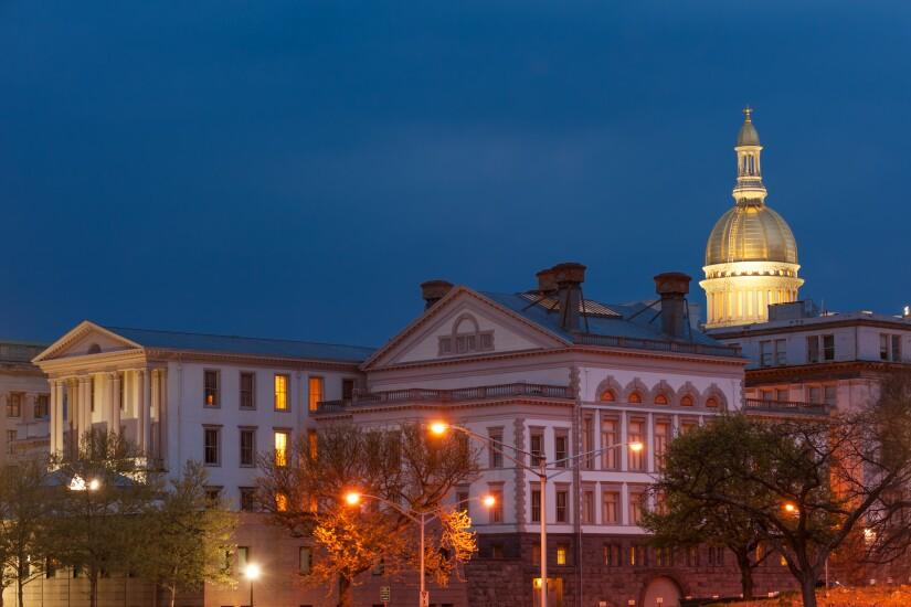 Trenton. New Jersey. Getty12219.jpg