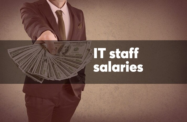 HDM-061318-Salaries.jpg