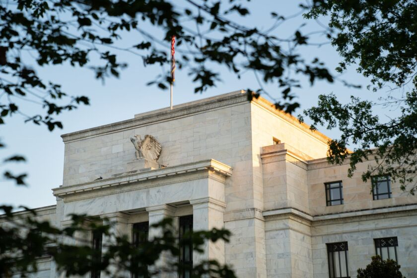 The new proposal would align the Fed's capital plan rule and stress capital buffer requirements with the four-tier tailoring framework.