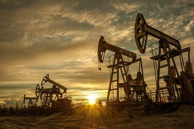 oil-photo-sunset.jpg