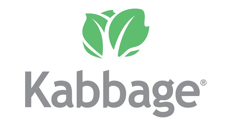cropped/best-fintechs-2020-19-kabbage.jpg