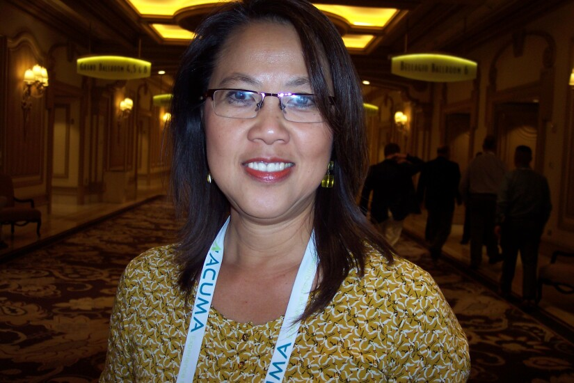Anita Domondon, Meriwest Mortgage - CUJ 092817.JPG
