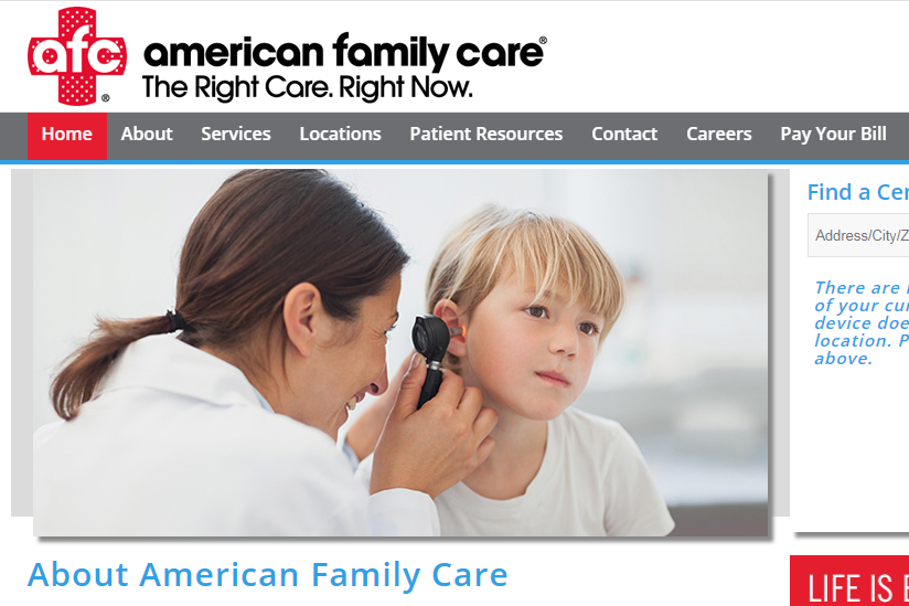4-AmericanFamilyCare-2017-CROP.png