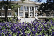 Stephen F. Austin State University.jpg