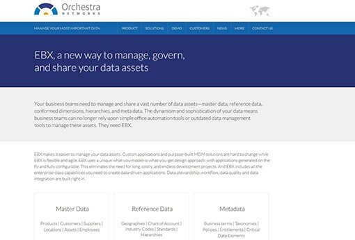 Orchestra-Networks-EBX5 two.jpg