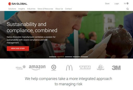 SAI-Global-Compliance-360.jpg