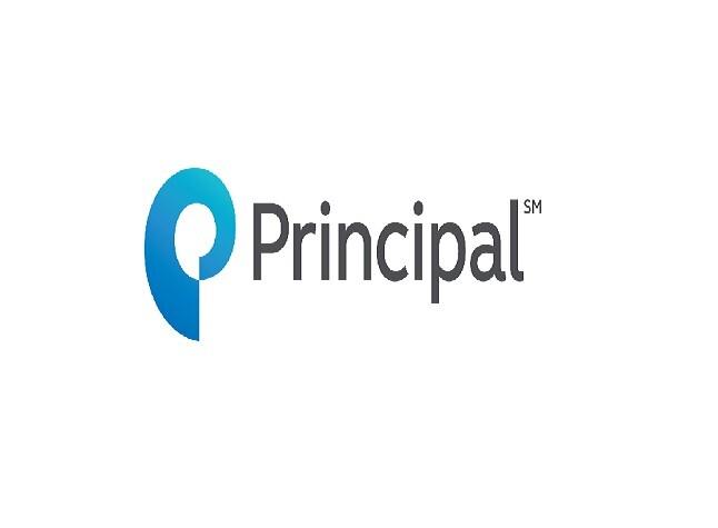 Principal replacement.jpg