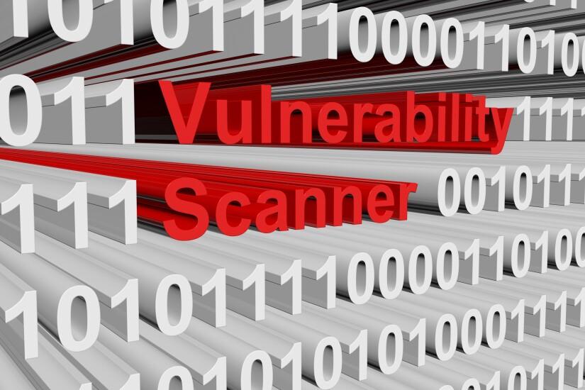 3. Device Security Slideshow AdobeStock_141596292.jpeg