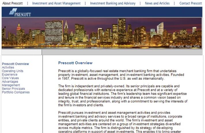 PRESCOTT-INVESTORS,-INC.jpg