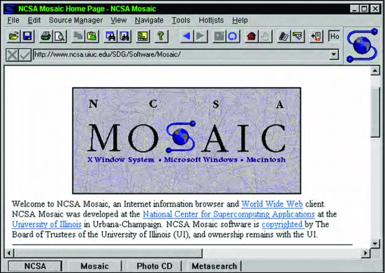 Mosaic-browser-3.png