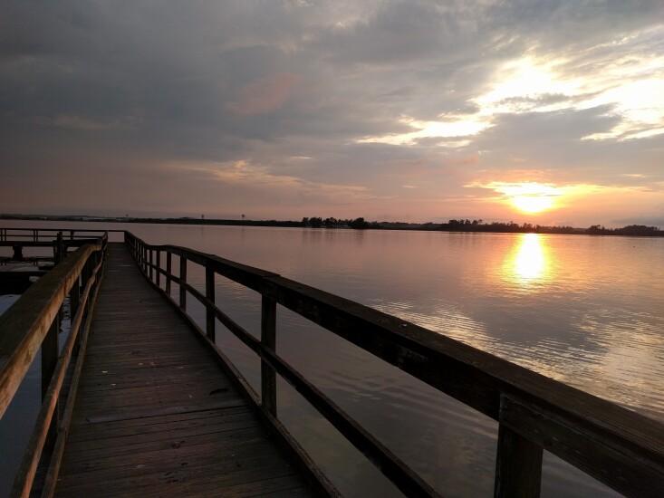 Jacksonville, N.C.