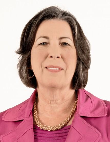 Joan Moran, Vizo Financial Corporate CU.jpg