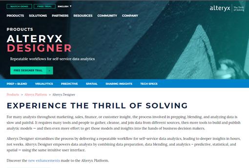 Alteryx-Designer.png