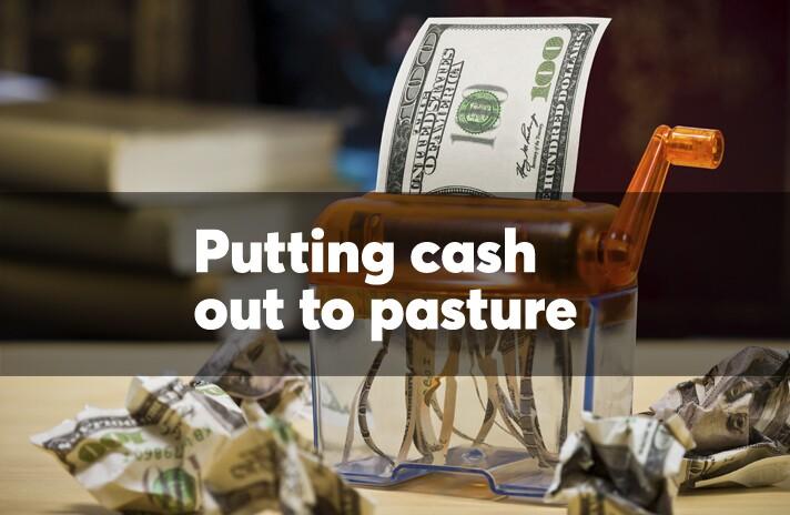 slide-101317-cash