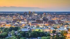 3. Birmingham.jpeg