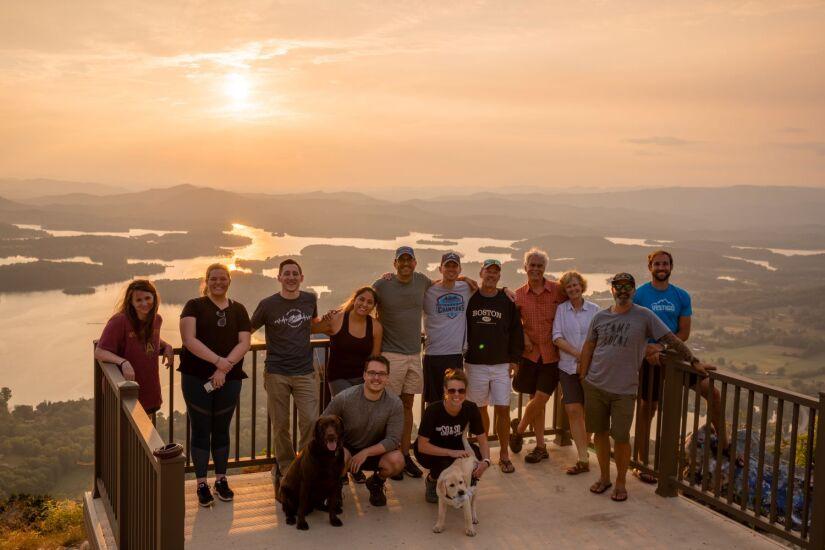 bennett-thrasher-hike-2019