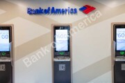 Bank of America-new ATMs-2017