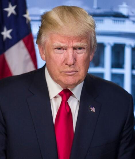 Trump-Donald 2018