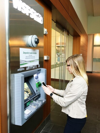 citizens bank cardless atm