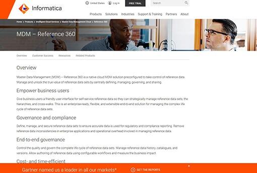 Informatica-MDM-Reference-360.jpg