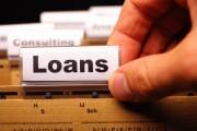 loans.jpeg