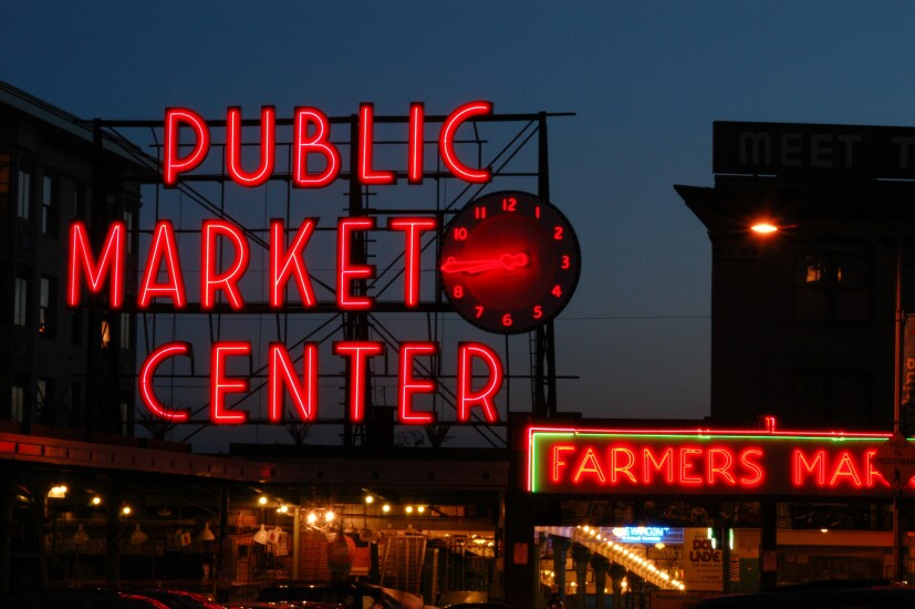 04-publicmarket-sign-seattle-washington-adobe.jpeg