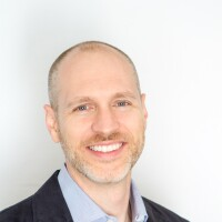 Jonathan Straub founder of AdvicePeriod