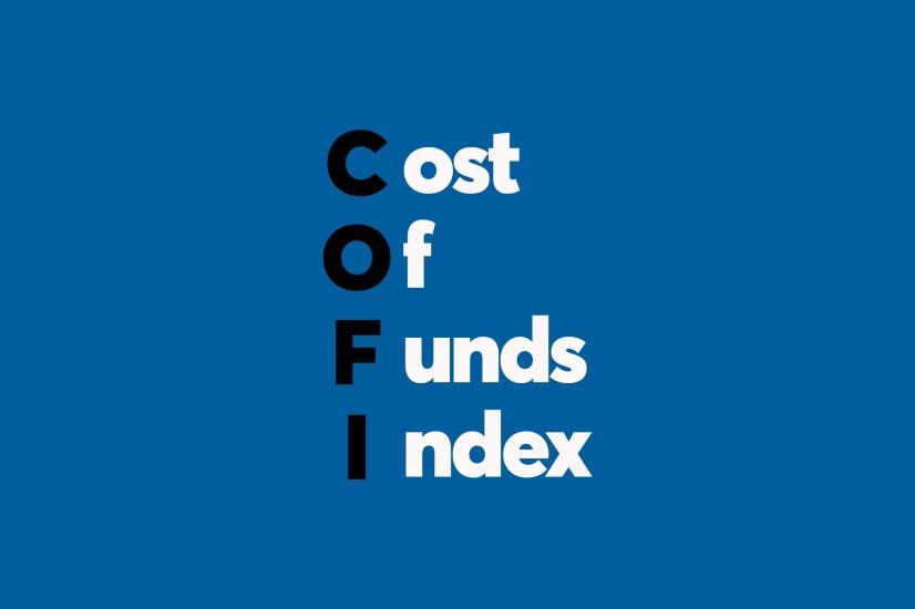 05b-mortgageabbreviations-COFI.jpg