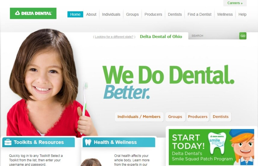 12 Delta Dental Ohio 12.jpg