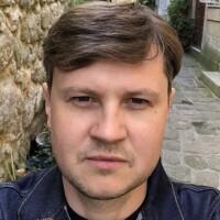 Max Emelianov.jpg