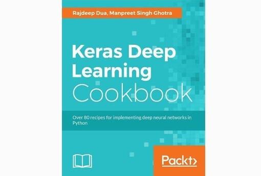 Keras Deep Learning.jpg