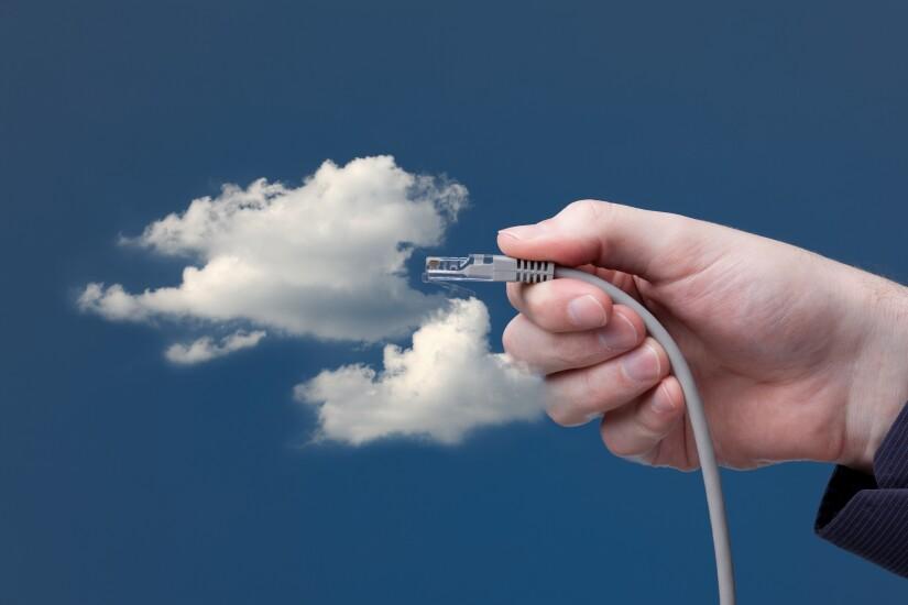 0. 1018 Cloud AdobeStock_32120652.jpeg