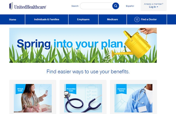 UNITED-HEALTHCARE.jpg