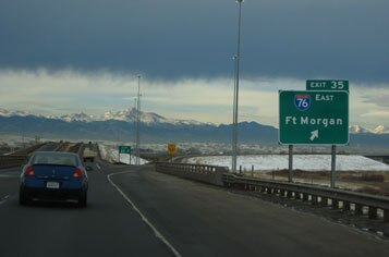 colorado-e-470-at-i-76.jpg