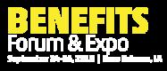 Benefits Forum & Expo