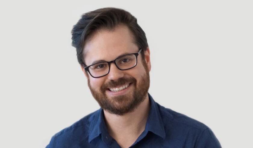 Jason Gross, CEO, Petal