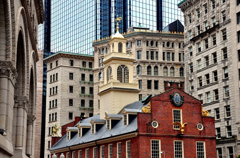 NMN041018-boston.jpg