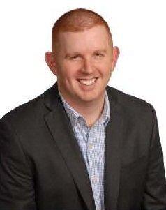 Matt Roe, Open Lending.jpg