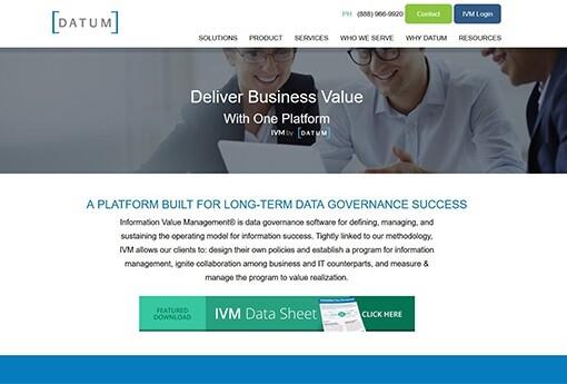 DATUM-Information-Value-Management two.jpg