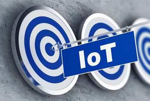 IoT-projects-will-have-to-hit-their-numbers.jpg