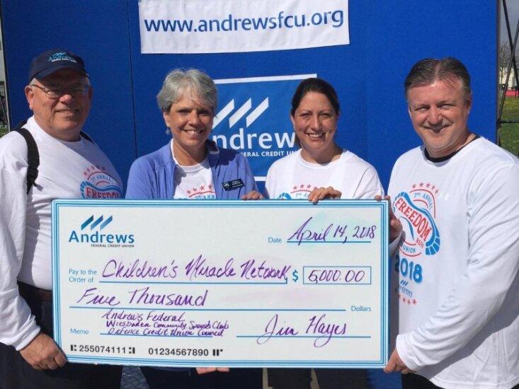 Andrews 071318.jpg