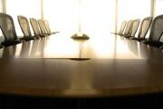 01-boardroom-117090770-adobe.jpg