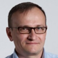 Tikhonov-Andrey-InfinitePeripherals-blog