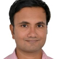 Ram Vaidyanathan.jpg