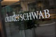 Charles-Schwab-window-Bloomberg-News