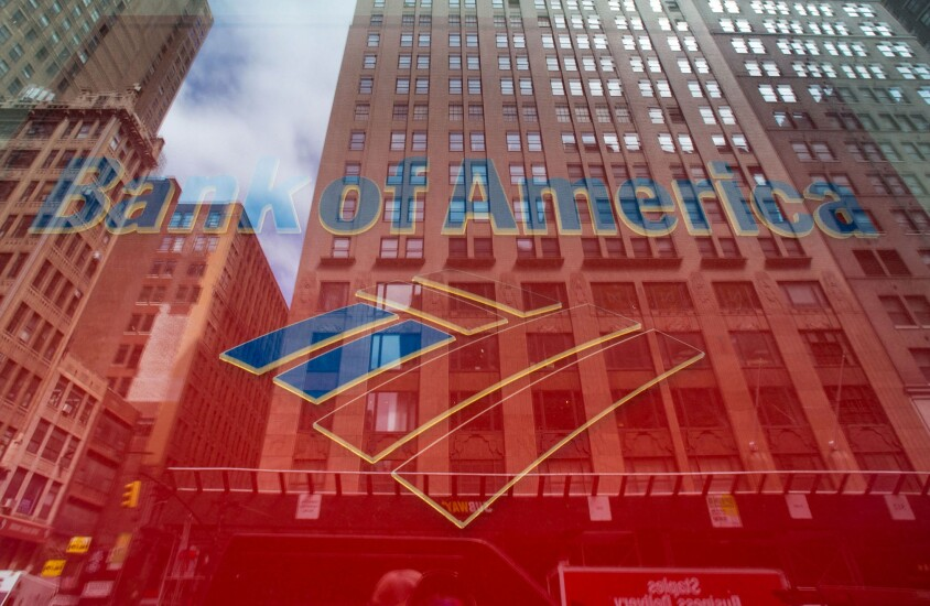 Bank_of_America_glass_window_Bloomberg