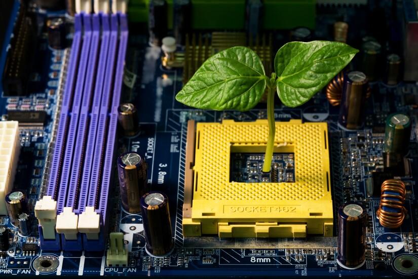 NMN091219-innovation