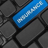 insurancekeyboard.jpeg