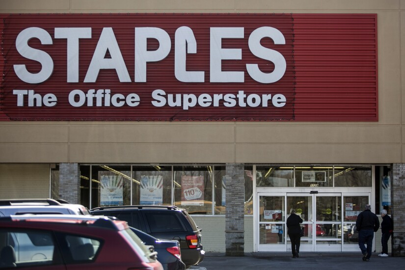 Staples.Blooomberg.jpg